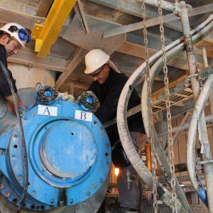שירות-טכני-במפעלים