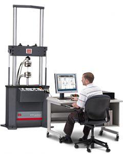 שירות טכני מכונות מתיחה לחיצה